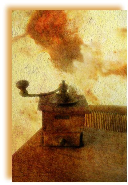 vieux-moulin-à-café
