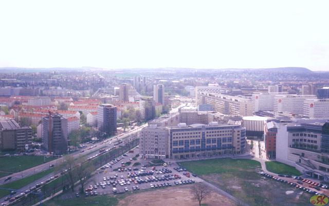2000-04-18 03 de urbdomo-turo