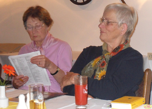 2010-10-10 16 Eo-a. Saksa Svisio