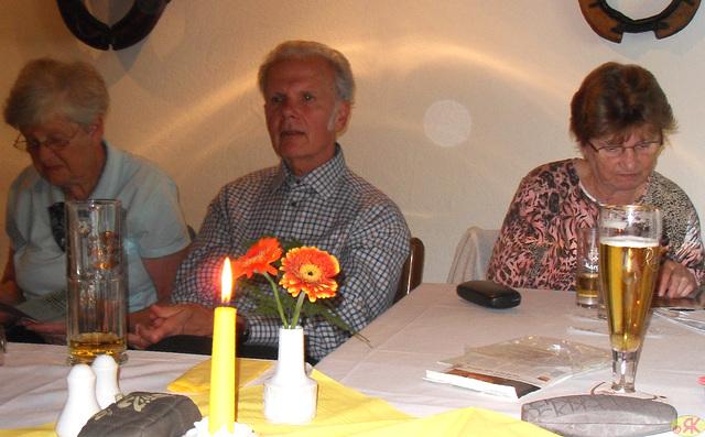 2010-10-10 20 Eo-a. Saksa Svisio