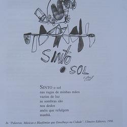 VIOLA DELTA, Volume XLVII, Mic Editors & Authors, May, 2010