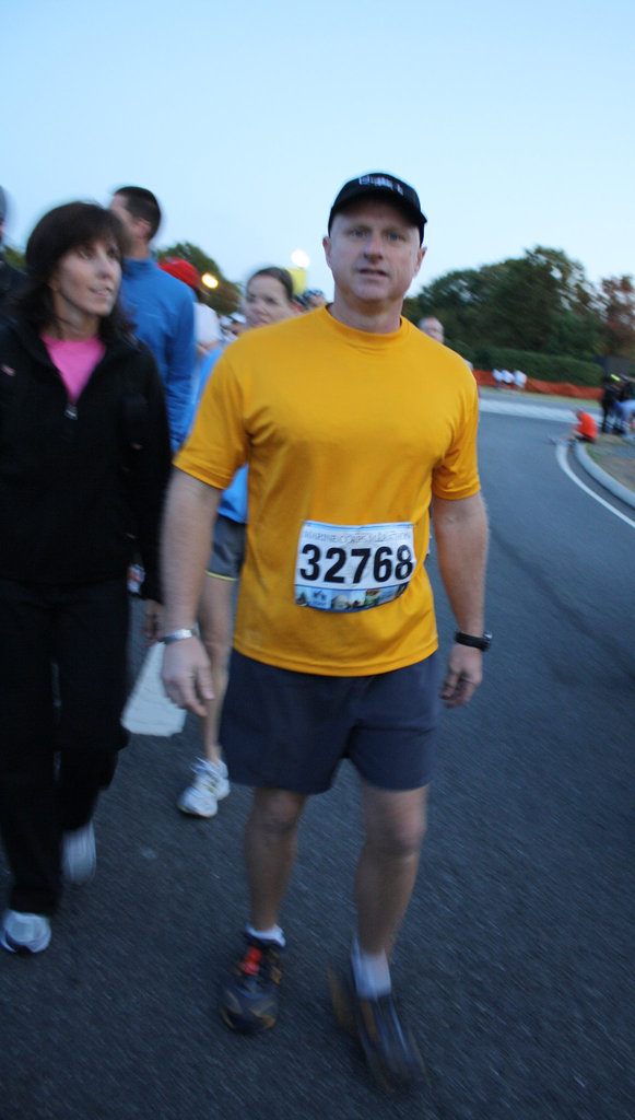 20.MCM34.Assemblance.Route110.Arlington.VA.25October2009