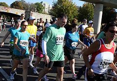 04.MCM34.Race.RockcreekPotomac.WDC.25October2009