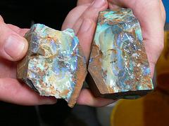 Opal Direkt
