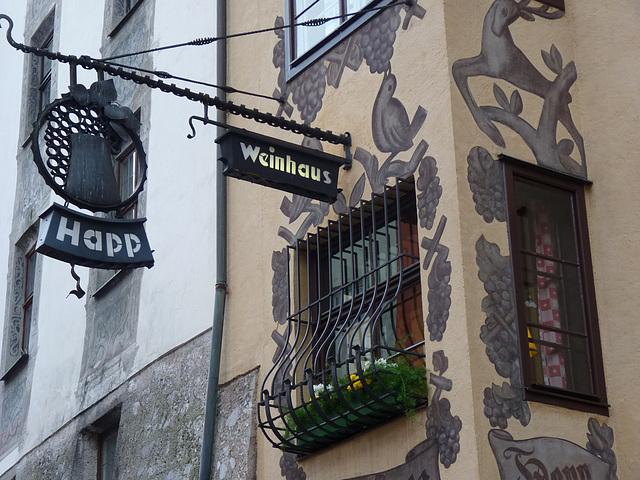 Innsbruck (33)