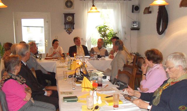 2010-10-10 26 Eo-a. Saksa Svisio