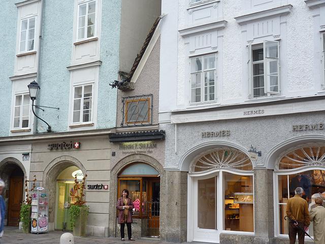 Salzburgo (67)