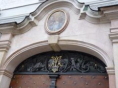 Salzburgo (69)