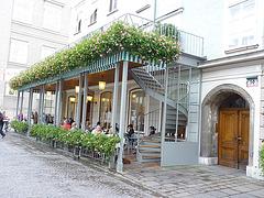 Salzburgo (73)