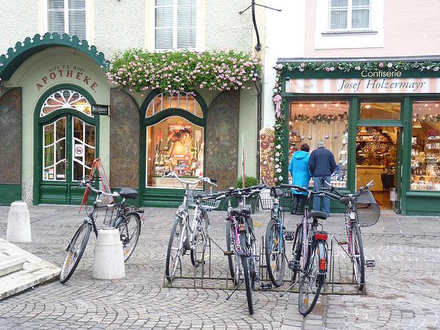 Salzburgo (75)