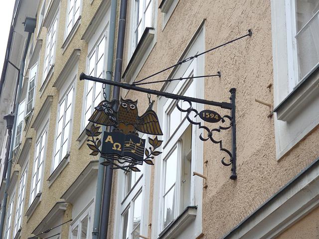 Salzburgo (77)
