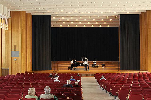 20100805 7429Aw Konzerthalle