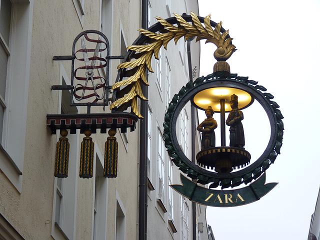 Salzburgo (88)