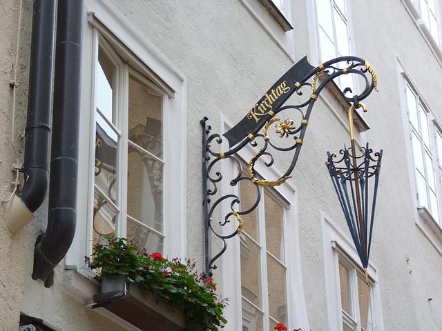 Salzburgo (89)