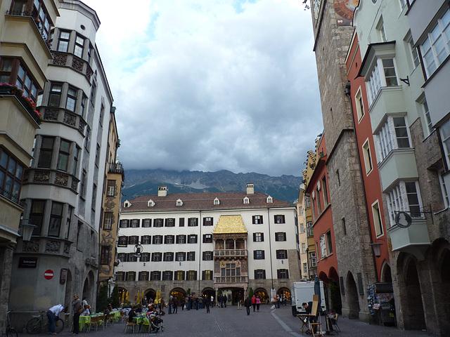 Innsbruck (37)