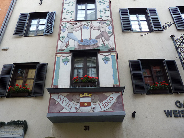 Innsbruck (42)