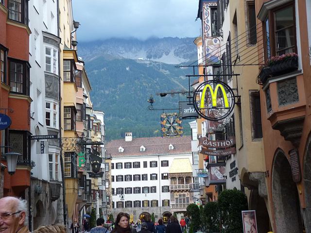 Innsbruck (46)