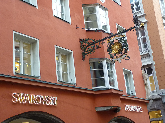 Innsbruck (48)