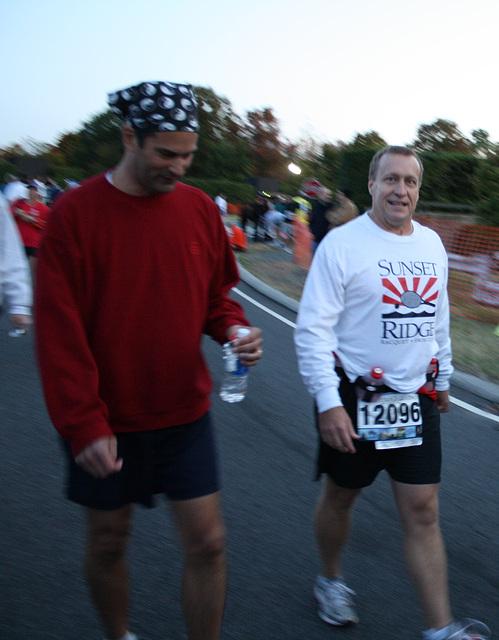 22.MCM34.Assemblance.Route110.Arlington.VA.25October2009