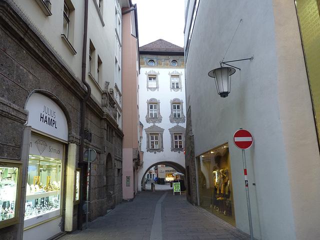 Innsbruck (52)