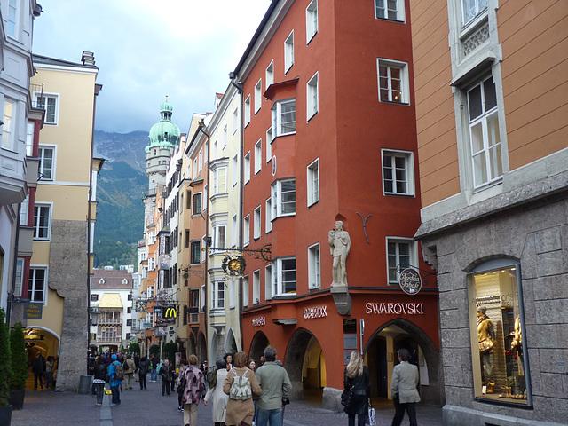 Innsbruck (53)