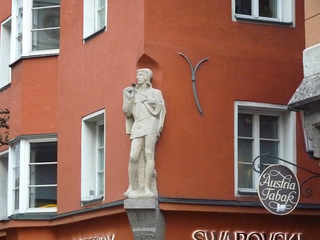 Innsbruck (54)