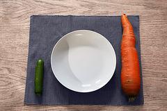 Mahlzeit (Variante 2)