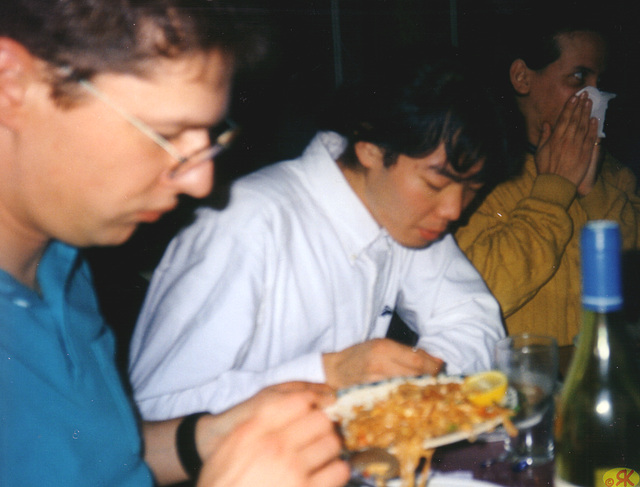 1997-07-23 117 Aŭstralio