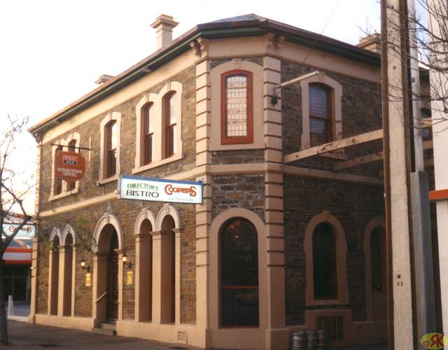 1997-07-24 119 Aŭstralio