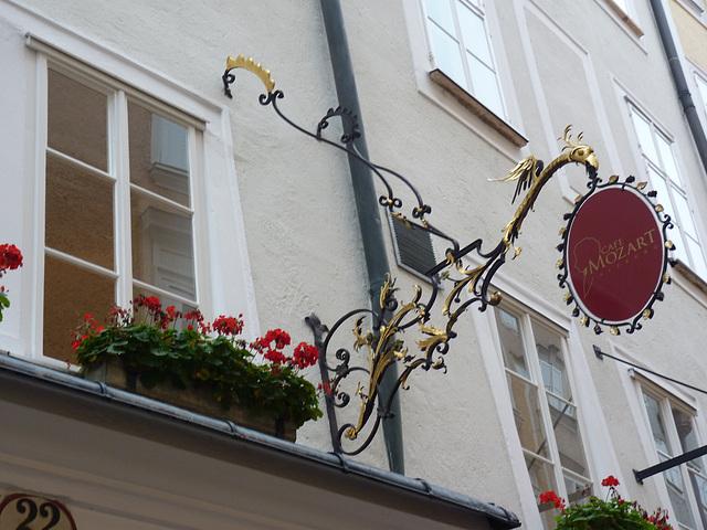 Salzburgo (91)