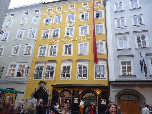 Salzburgo (93)