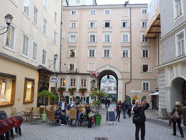 Salzburgo (96)
