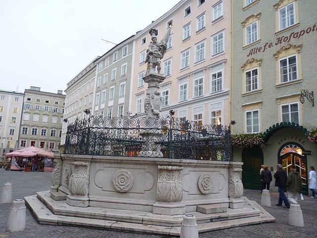Salzburgo (99)