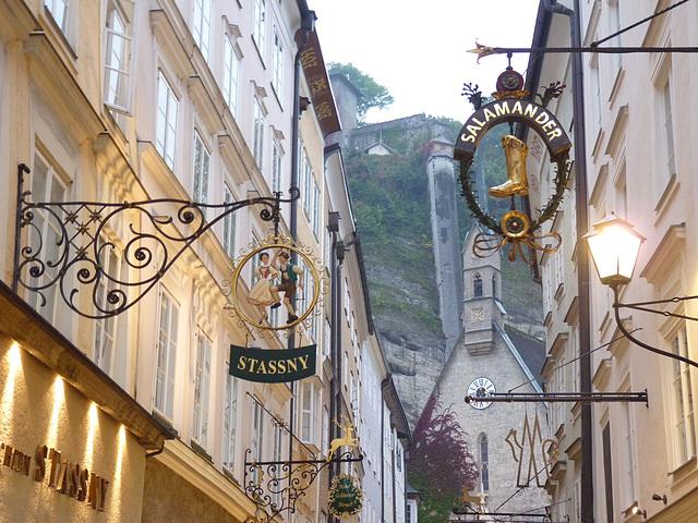 Salzburgo (108)