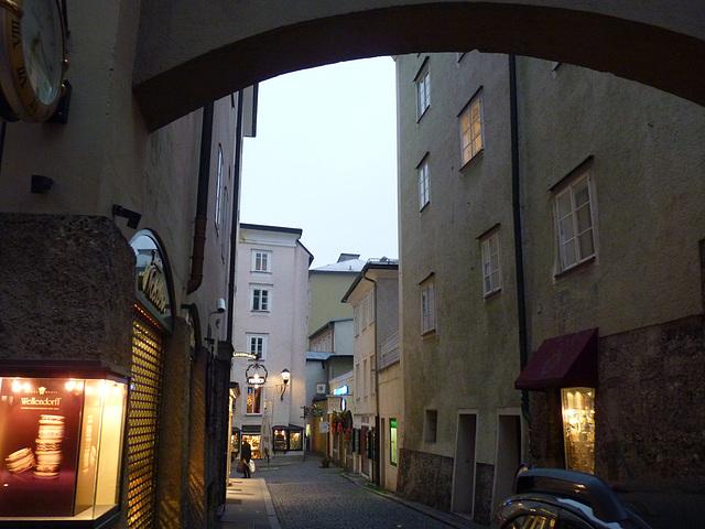 Salzburgo (115)