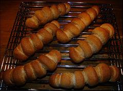 Spaanse broodjes-3
