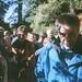 1997-07-15 43 en Novzelando