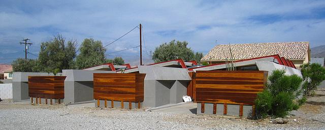 Desert Hot Springs Motel (6074)