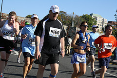 12.MCM34.Race.RockCreekPotomac.WDC.25October2009