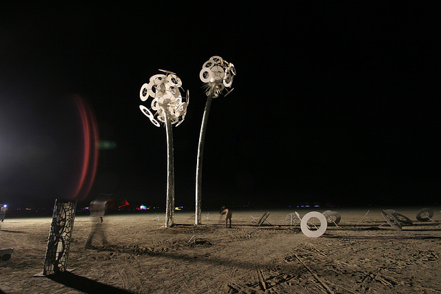 Playa Art (7585)
