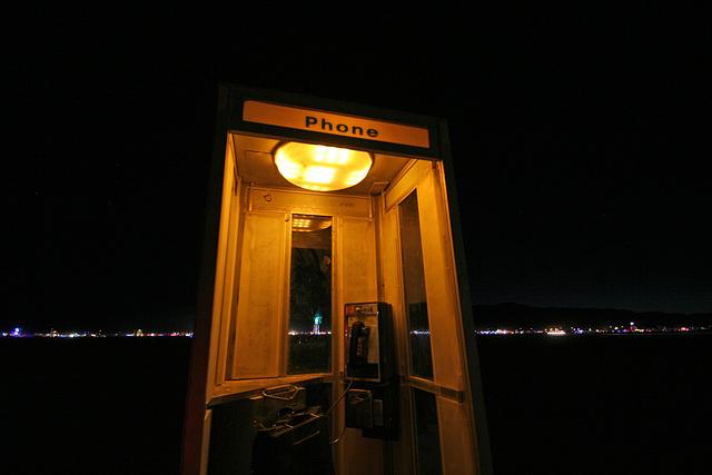 Playa Phone (7586)