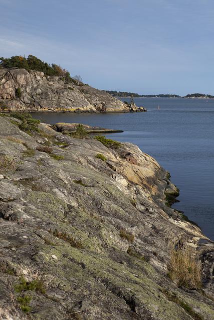 Swedish archipelago 02