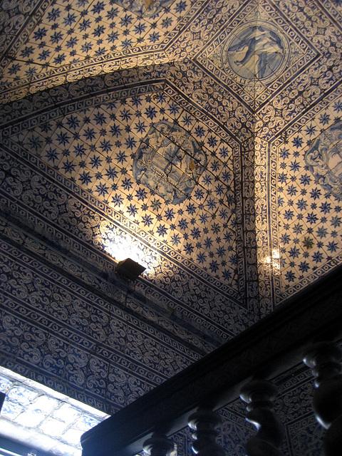 Sítio da Nazaré, Capela da Memória (4)
