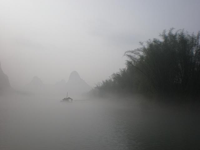 rio Li-Guilin-23