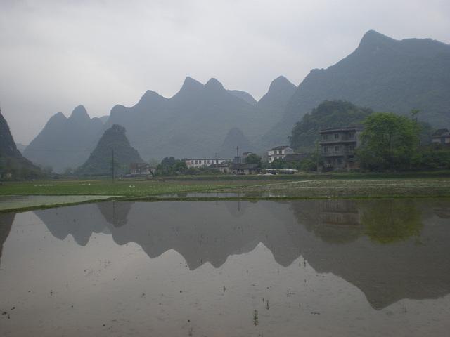 rio Li-Guilin (2)