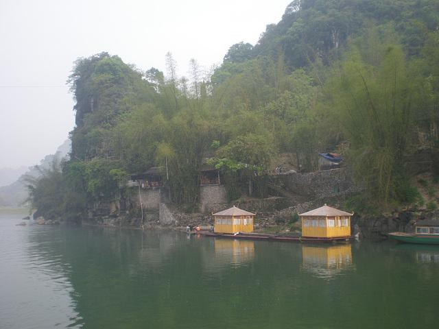 rio Li-Guilin (5)