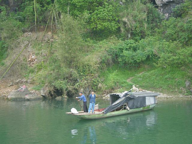 rio Li-Guilin (7)