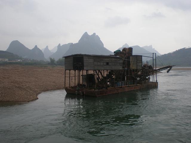 rio Lin-Guilin (8)