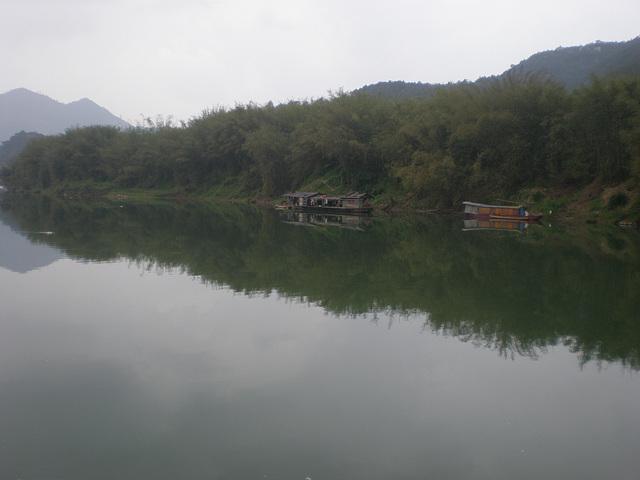 rio Lin-Guilin (10)