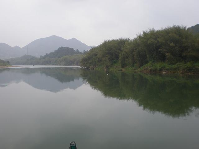 rio Lin-Guilin (11)